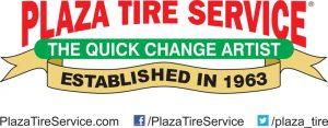 Plaza_Tire_Service-20x8