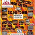 UMP Summer Nationals_2