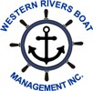 "Western Rivers ""Bulk cargo. Quality Service. Safer."""