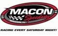 Macon Speedway Macon Il
