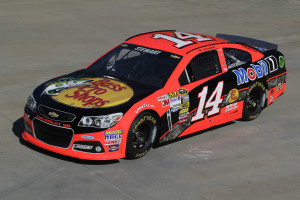 No._14_Bass_Pro_Shops_Mobil_1_Chevrolet
