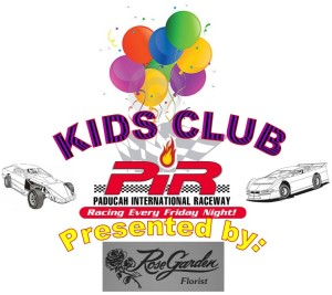 rosegarden.kidsclub