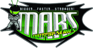 MARS-DIRTcar-Series-300x157