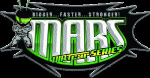 MARS-DIRTcar-Series-300x157